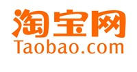 taobao /alibaba low price of shipping to cambodia