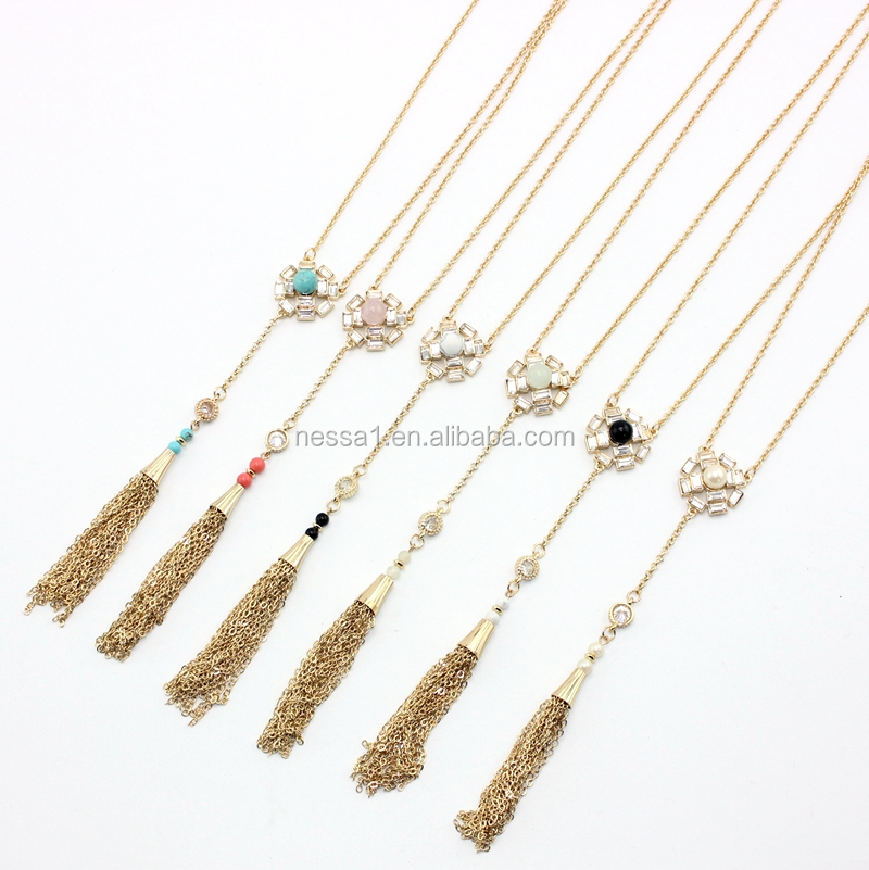 Fashion jewelry manufacturer usa Wholesale BJ-0037