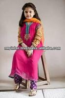 rmy pakistani cotton dresses 314