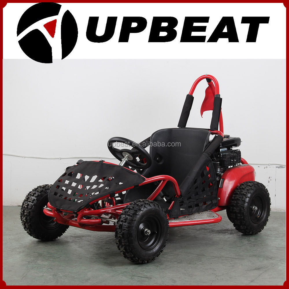 80cc buggy 80cc go kart mini buggy for kids