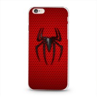 BUStyle LOL paint UV printing cool case for iPhone 6