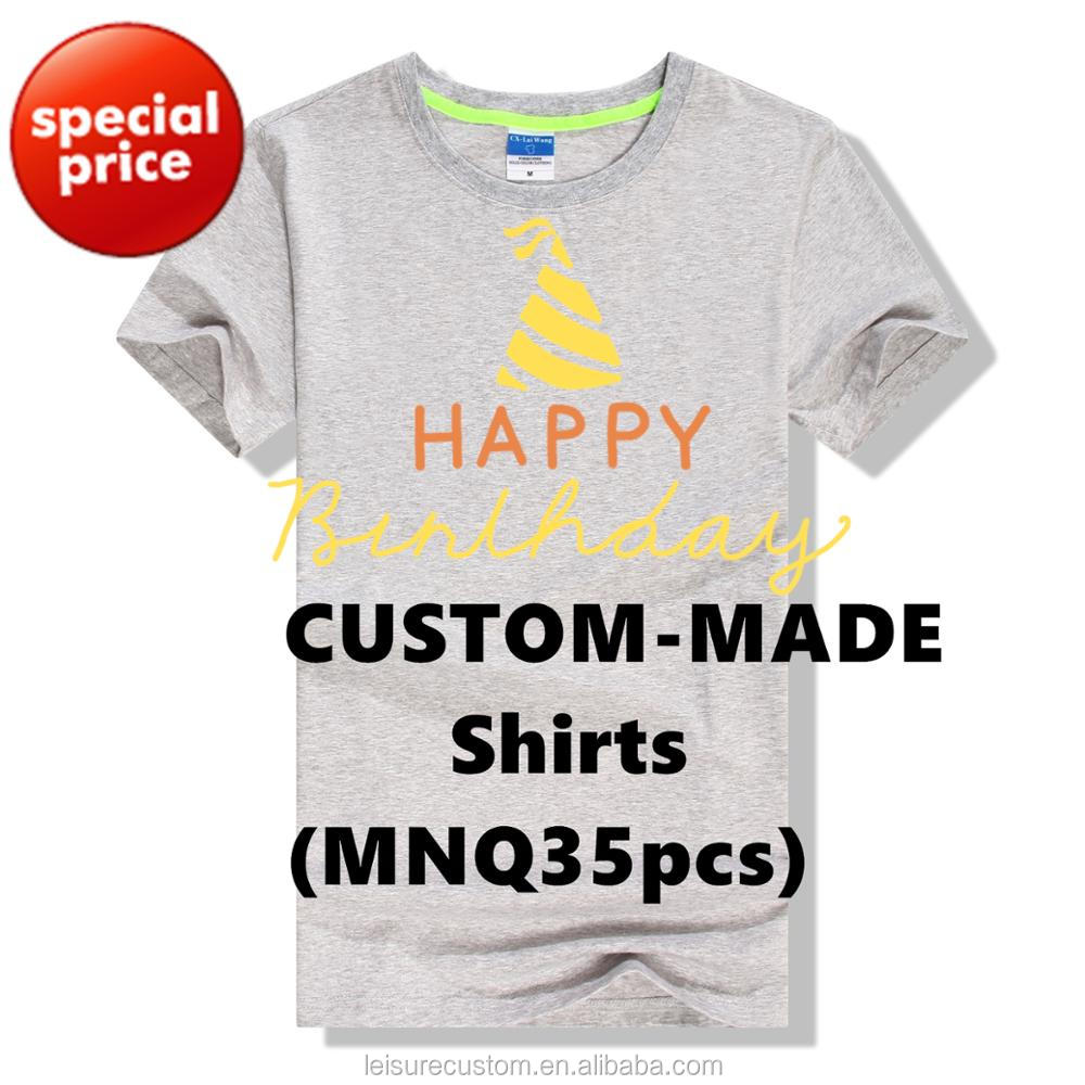 Manufacturers Custom dri fit latest T shirts for men in Bulk wholesale