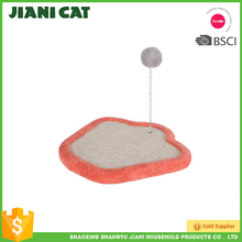 High Quality Durable Using Various indoor pet cat house