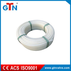 China steel pipe fittings cheap plastic fittings new ART113HR ppr pipe fitting