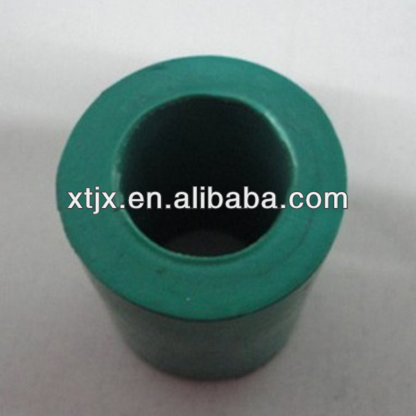 NBR rubber O ring distributor