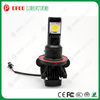 High power 12-24V 1800LM 1512 H13 Cree car motorcycle led bulb headlight