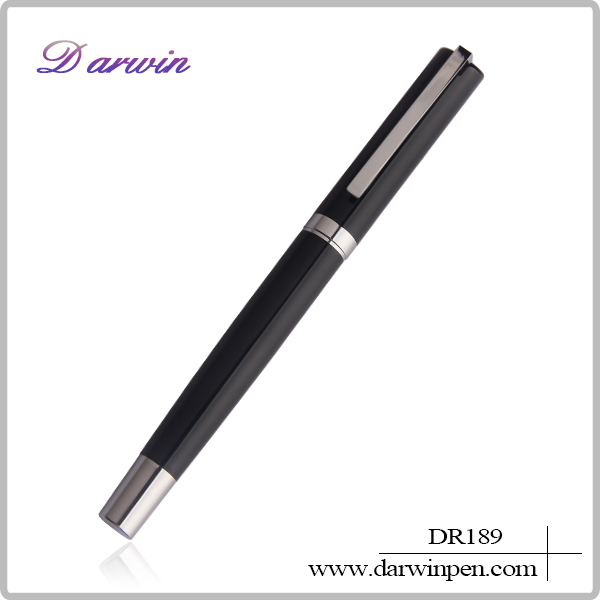 Metal gift pen uk alibaba express stationery from china