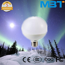 CE RoHS thermal conductive plastic 12w led bulb e27,cool white light led E27 cheap e14 led bulb well