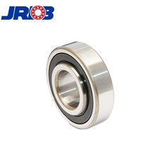 High quality china wheel bearing 90363-t0008 price list manufacturer