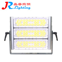 Solar flood light LED 22500LM NEW 3000-6000K To Replace HPS 150W