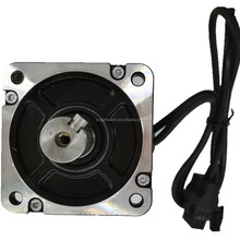 220V Permanent Magnet 20KW 65KW Electric Induction AC Motor 90kw 50kw 100KW
