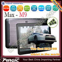 "Hot 10"" 3g version pipo m9 pro quad core 10inch gps tablet pc"
