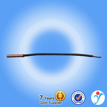 High Sensitive Water Level Gas Water Heater/Air Conditioner/Refrigerator NTC Temperature Sensor