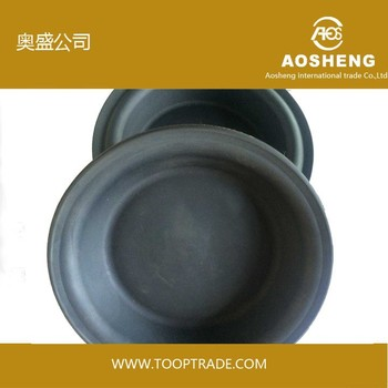 China manufacturer OEM Quality natural rubber air brake system membrane T24