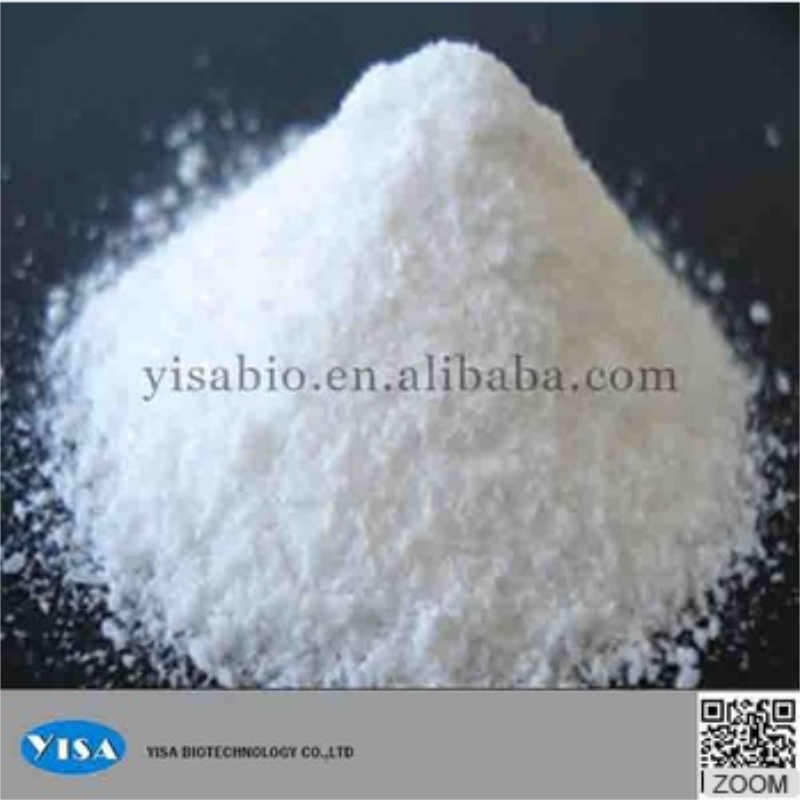 Veterinary raw material pure diclazuril cas: 101831-37-2