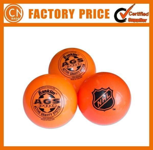 Most Popular PU Antistress Ball Promotional PU Foam Stress Ball