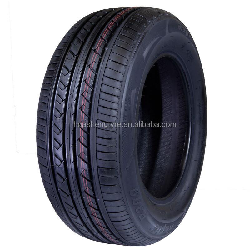 215 60r15 215 65r15 215 70r15 225 70r15 china famous car tires buy passenger car tyre joyroad. Black Bedroom Furniture Sets. Home Design Ideas