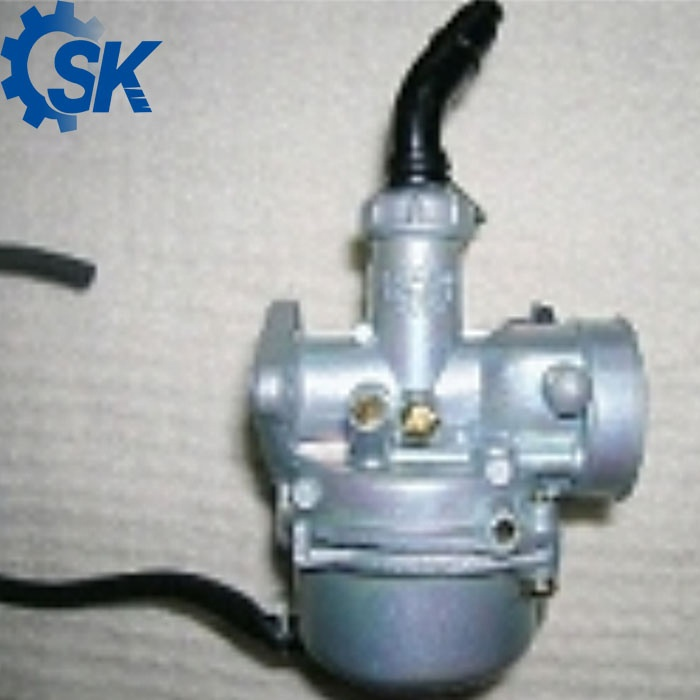 Sale for SK-CU005 carburetor <strong>C100</strong> DREAM