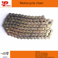 Favorites Compare top quality chain motorcycle with cheap price
