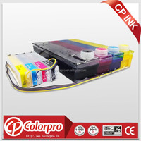 Alibaba discount printer ciss cartridges ciss ink tank for hp 970 971 for hp x451 reset chip