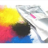 compatible toner powder for Konica Minolta C452 C552 C652 toner powder