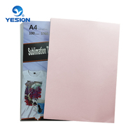 specialized suppliers dye sublimation photo paper/subliming thermal press