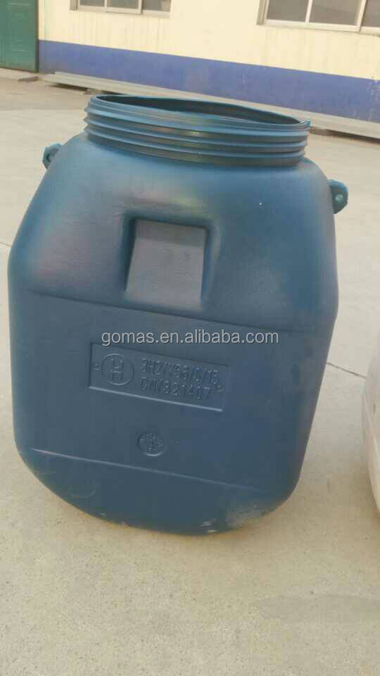 5000 liter water tank buy blow moulding machine plastic. Black Bedroom Furniture Sets. Home Design Ideas