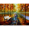 Modern Handpainted Home Decor Art Painting With High Quality