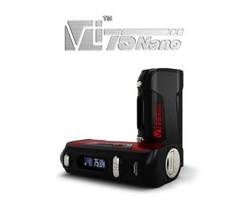 hcigar vt75 nano with dna chips vt250 vt167 vt inbox