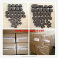 Guangzhou Massage Beauty Stone for SPA and Home Use