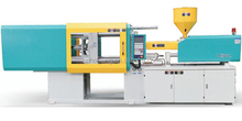 injection moulding australia