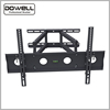 "ideal for 37""-70"" inch LED/LCD flat TV screen base tv wall mounts"