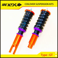 Auto Parts Suspension Coil Over