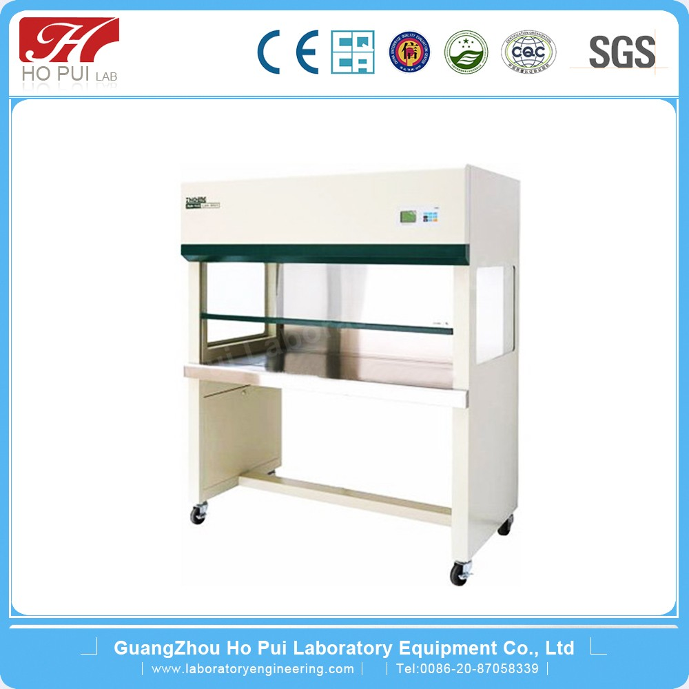 cleanroom Clean Bench/laminar flow work station