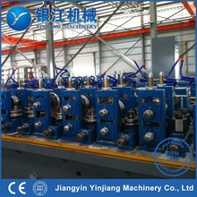 Convenient To Install Cement Pole Making Machine/Steel Pipe Section Properties