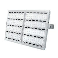 rohs led grow light 1000 watt pro grow led light hydroponic growing systems