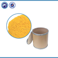 Doxycycline Hyclate powder from GMP manufacturer Hebei Dongfeng