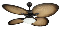 "2016 hot 4 5 blades UL 48"" 52inch handmade fan light 2017 new air electric decorative ceiling fans hugger pull chain wall remote"
