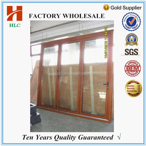aluminum frame lowes glass interior folding doors style