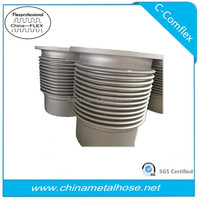 best seller stainless steel metal expansion joints