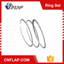 TP piston ring from Janpan