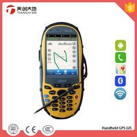 China Brand Original Manufacturer Supply DGPS Surveying Equipment