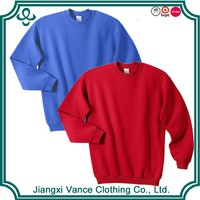 Mens 100% Cotton Winter Plain Wholesale Sweat Suits