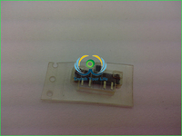 for PSP1000 2000 3000 general power switch repair parts