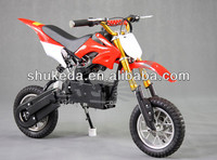 350w 36v electric mini dirt bike for kids