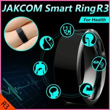 Jakcom R3 Smart Ring 2017 New Product Of Punching Bag Sand Bag Hot Sale With Children Mini Bag Martial Art Equipment Heavybag