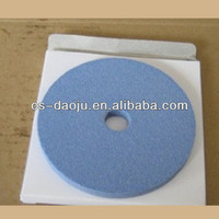 grinding wheels for shoes machine