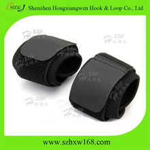 2016 Flexible Adjustable Wrist Band Hand Strap Arm Belt
