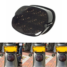 Awesome Layback Led tail Lamp Harley accessories for Harley 2015 Ultra Classic, 2015 Ultra Litmited