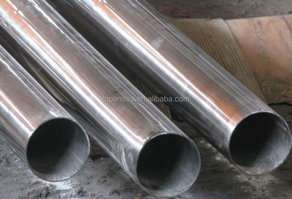 china steel pipe factory steel pipes for nippon/nippon steel pipes